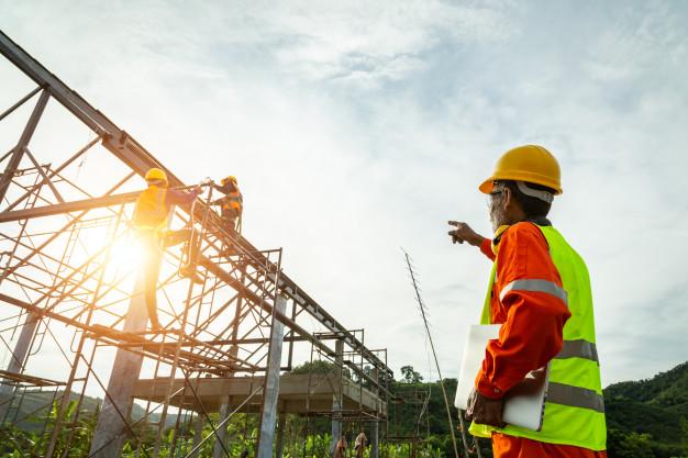 Crane Maintenance Services in UAE