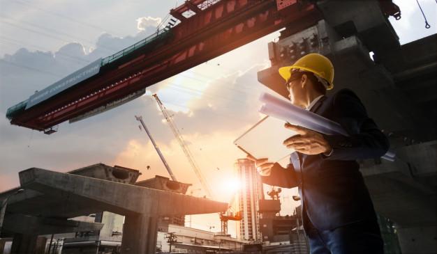 Monorail Crane Installation and Maintenance in UAE