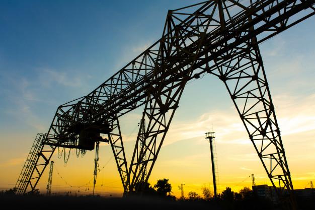 Single Girder EOT Crane Installation and Maintenance in UAE
