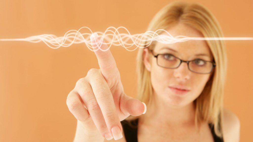 Vibrational Analysis Testing in UAE